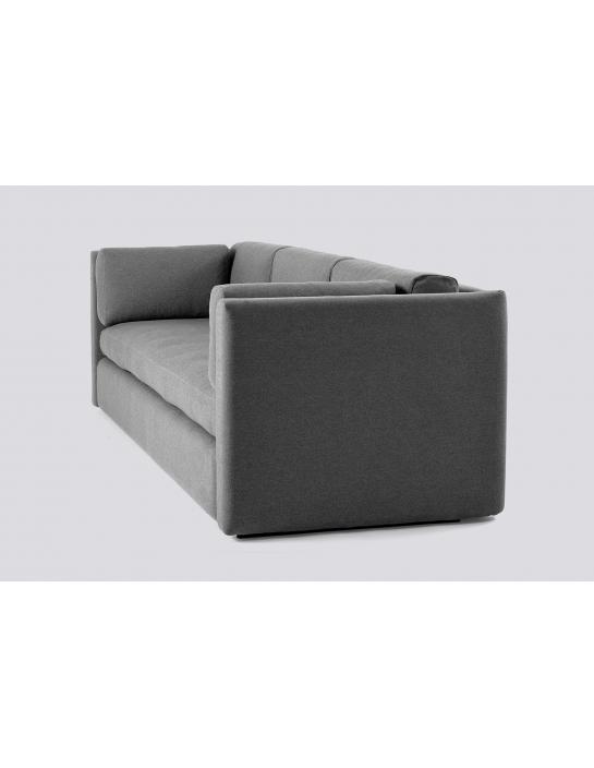 Sofa, Dreisitzer, Hackney Carriage von HAY