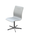 Stuhl Oxford von Fritz Hansen