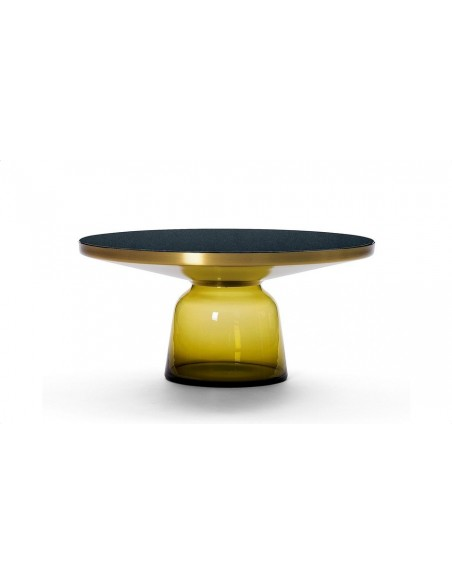 Tisch Bell Coffee Table von ClassiCon