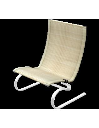 Lounge Chair PK20 von Fritz Hansen