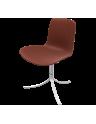 Stuhl PK9 von Fritz Hansen