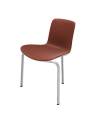 Stuhl PK8 von Fritz Hansen