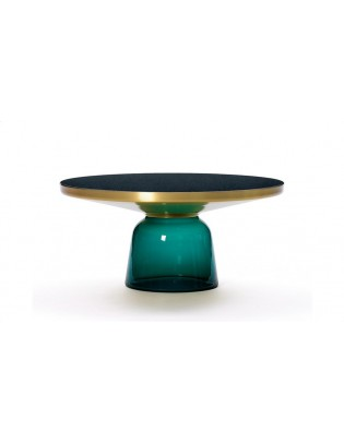 Tisch Bell Coffee Table