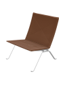 Lounge chair PK22 Fritz Hansen