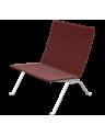 Lounge chair PK22 Fritz Hansen