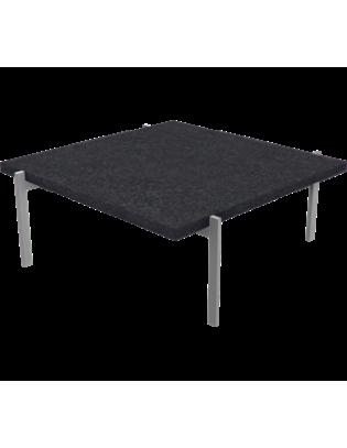 Tisch PK61 Fritz Hansen Couchtisch