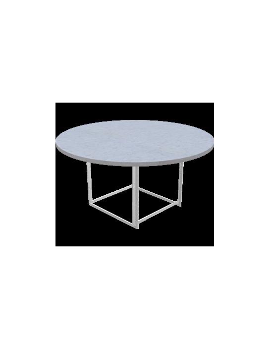 Tisch PK54 Fritz Hansen Esstisch