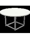 Tisch PK58 Fritz Hansen