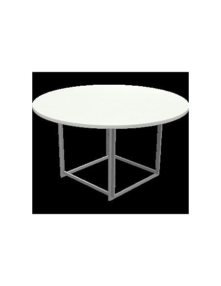 Tisch PK58 von Fritz Hansen