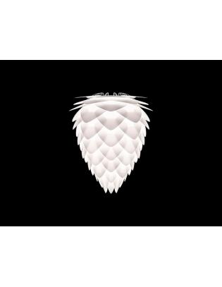 Leuchte Conia Mini von Vita
