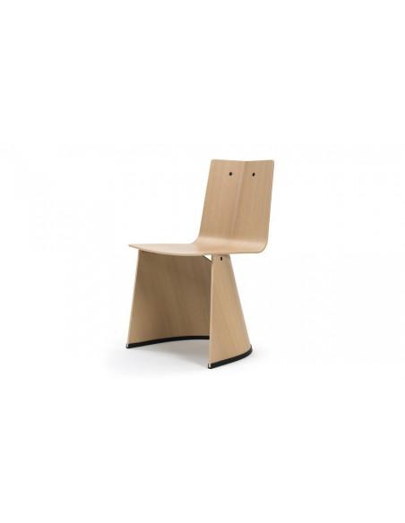 Stuhl Venus von ClassiCon