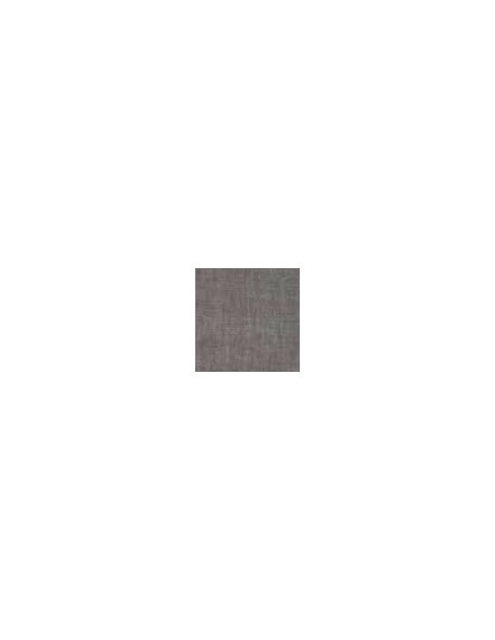 Sessel S 411 Thonet