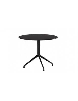 Tisch, AAT20 von HAY