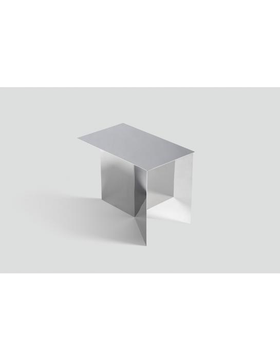 Slit Table, Tisch von HAY