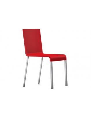 Stuhl .03 Vitra stapelbar