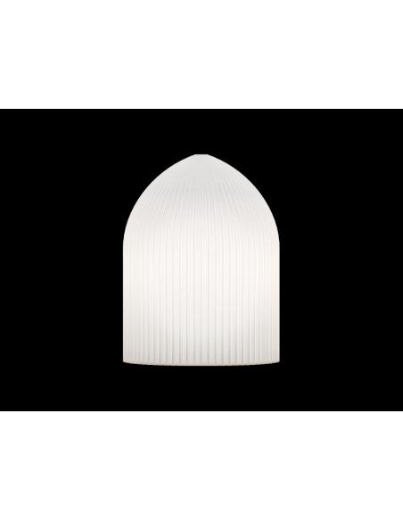 Leuchte Ripples von Vita