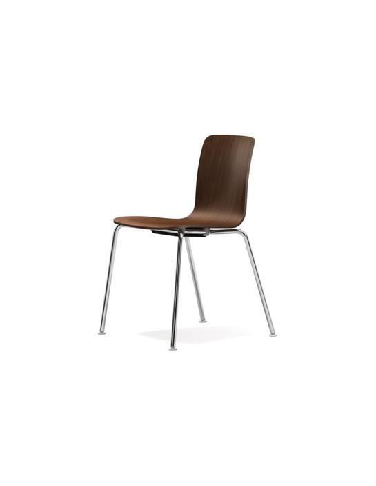 stapelbar elegant vitra with stapelbar elegant kugelecke mm mittel stapelbar gekrpft with. Black Bedroom Furniture Sets. Home Design Ideas