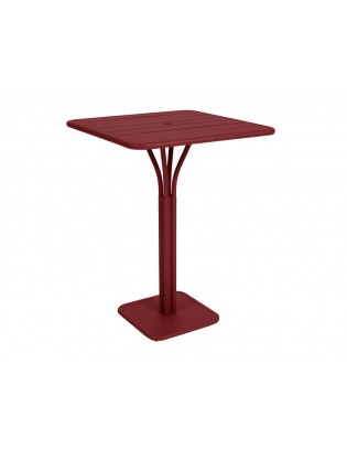 Hoher Tisch Luxembourg Fermob