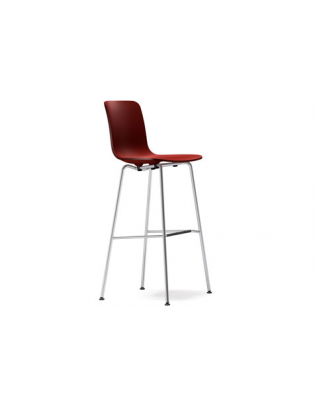 Barstuhl HAL Stool Vitra High