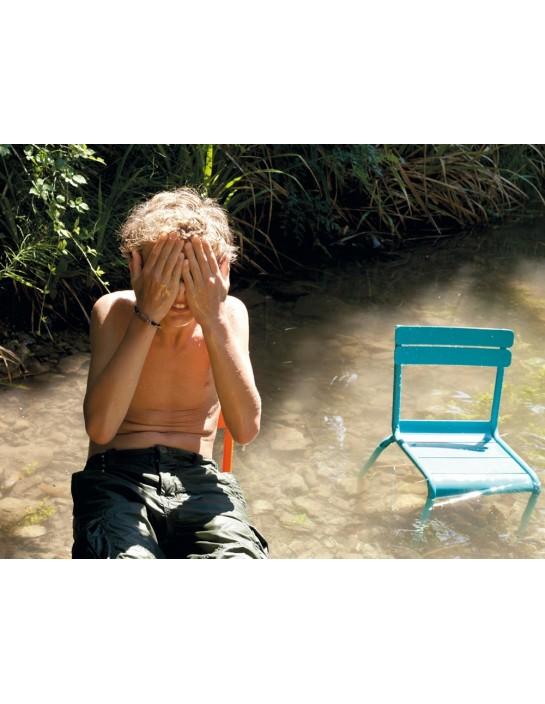 Kinderstuhl Luxembourg Kid Fermob