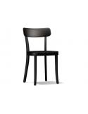 Stuhl Basel Chair Vitra