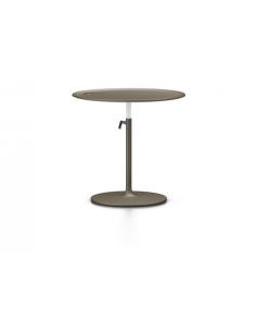 Rise Table von Vitra