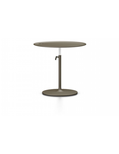 Rise Table von Vitra