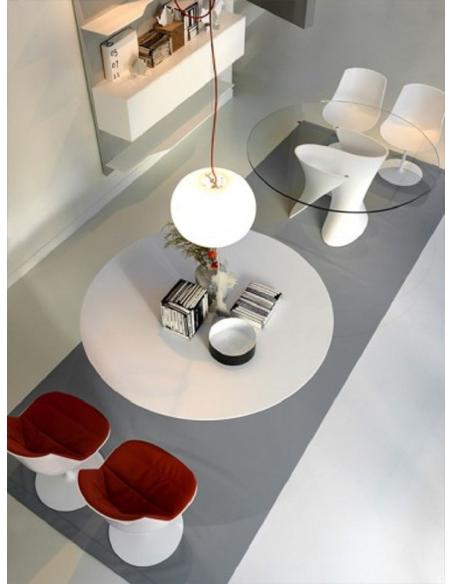 Tisch S-Table