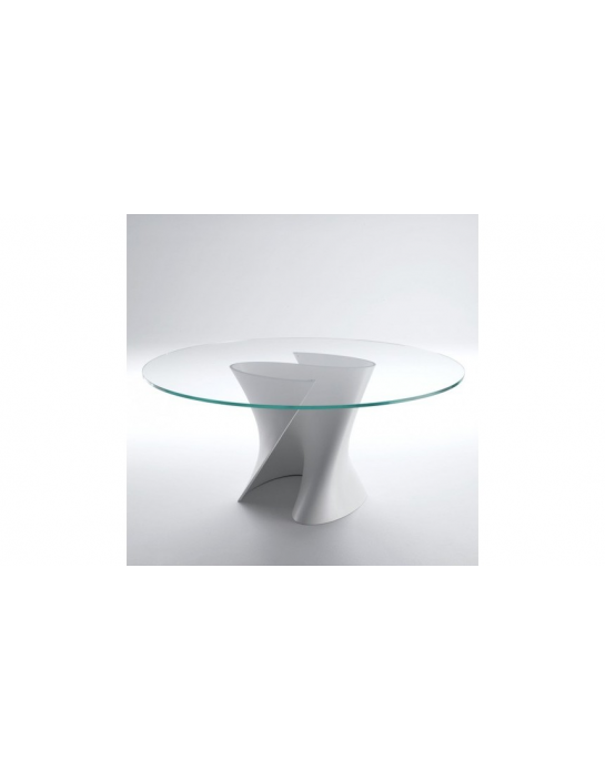Tisch S-Table