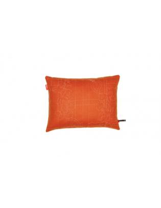 Kissen Maharam Vitra 30 x 40 cm