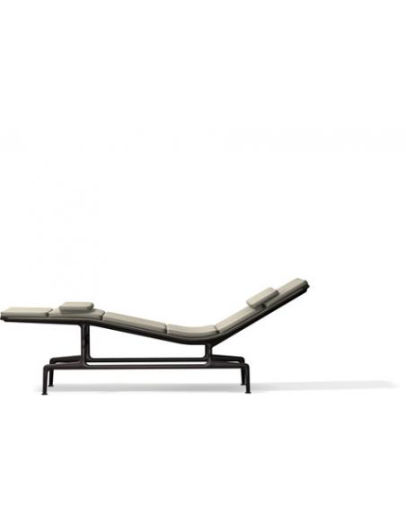 Soft Pad Chaise Vitra