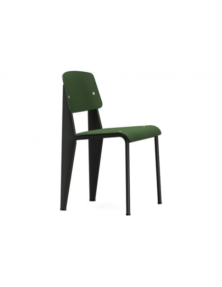 Stuhl Standard SP Vitra