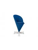 Stuhl Cone Chair Vitra