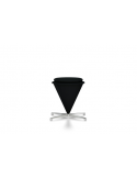 Hocker Cone Stool Vitra