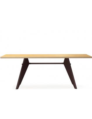 Esstisch EM Table Vitra