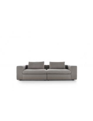 Sofa Grafo von MDF Italia