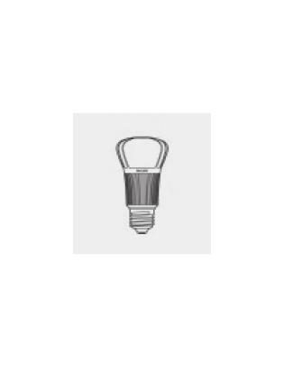 E27 MASTER LED BULB D20-100W Glühbirne Lightyears