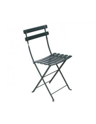 Klassischer Stuhl Bistro Fermob