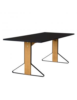 Tisch REB 001 Kaari