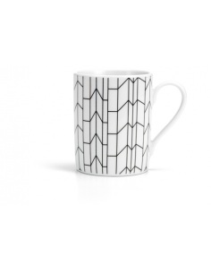 Kaffeebecher Coffee Mugs Vitra