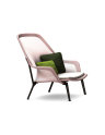 Slow Chair Vitra