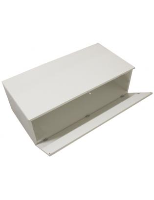 Lowboard Cube Change von Interlübke