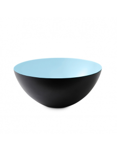 Schale Krenit Bowl Ø 125 mm von Normann Copenhagen