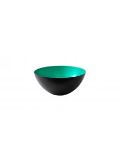 Schale Krenit Bowl Ø 160 mm von Normann Copenhagen