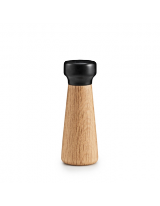 Pfeffermühle Craft Pepper Mill Small von Normann Copenhagen