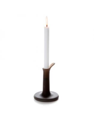 Kerzenhalter Elas von Royal VKB