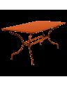 Tisch Manosque Fermob 160x90 cm