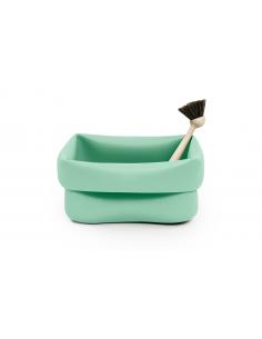 Spülschüssel Washing-up Bowl von Normann Copenhagen