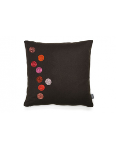 Kissen Dot Pillow Vitra