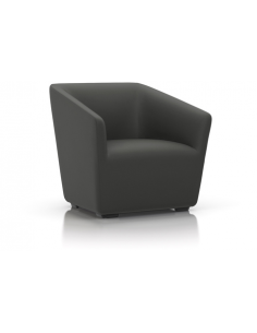 Lounge Chair Occasional von Vitra Volo